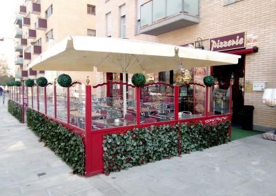 Restaurante Spaghetti House en Vila-seca