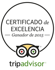 La mejor pizzería de Tarragona por TripAdvisor